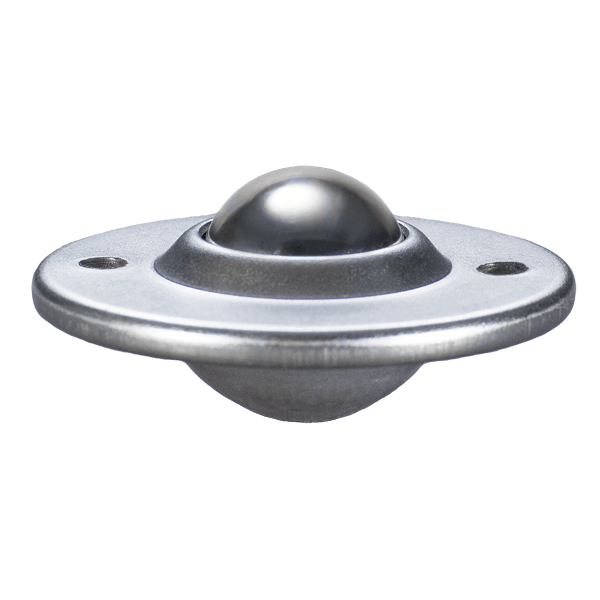 LD Series - Saturn Type