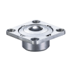 MS Series - Top Flange