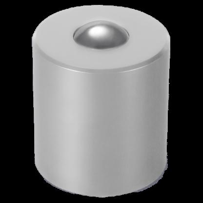 9540SS − Tutte le parti in acciaio inossidabile