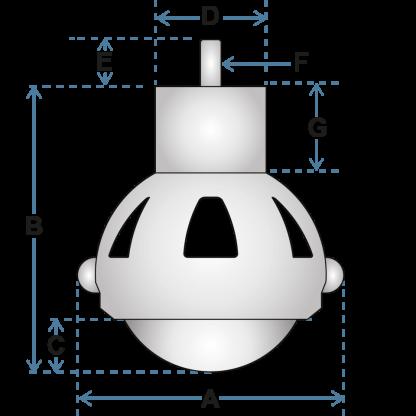 oc100-diagram
