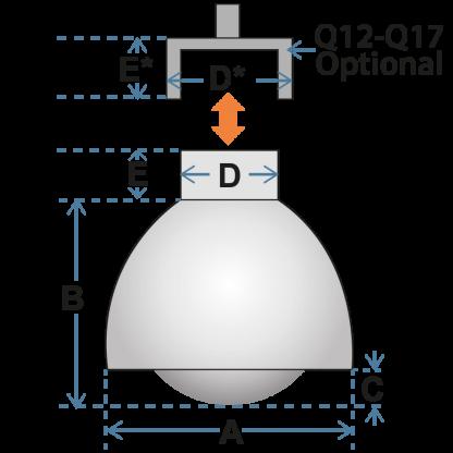 oc30-diagram
